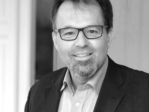 Martin Lorentz – <br>Fachanwalt für Arbeitsrecht