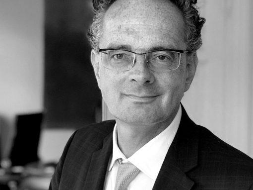 Matthias Macht – <br>Fachanwalt für Strafrecht