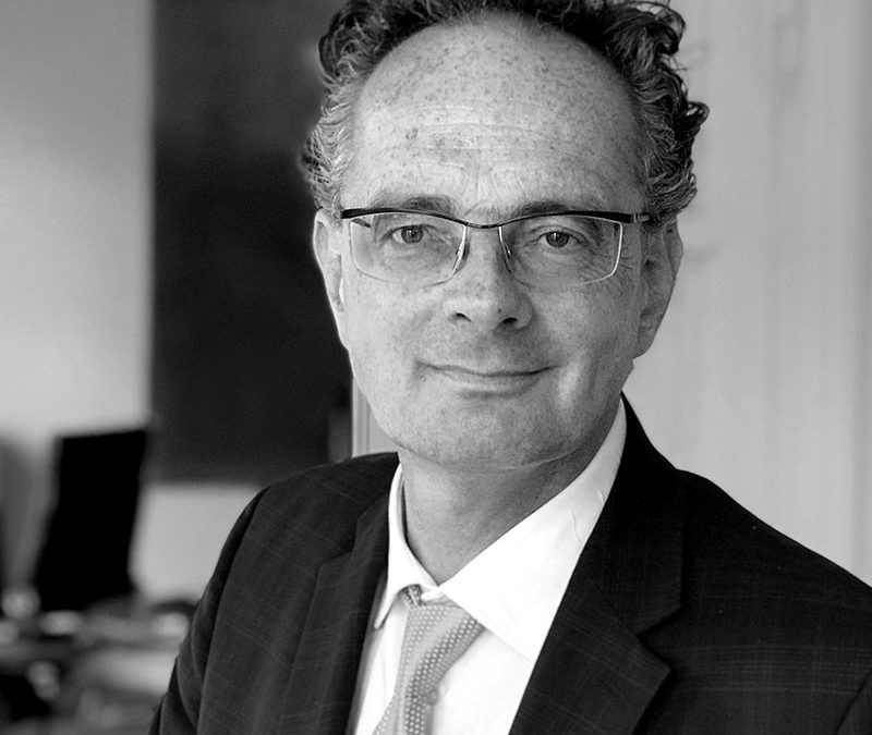 Matthias Macht – Fachanwalt für Strafrecht