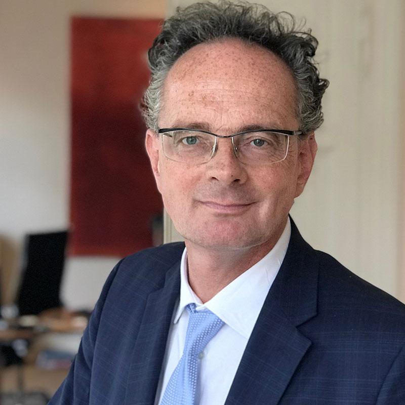 Rechtsanwalt Matthias Macht
