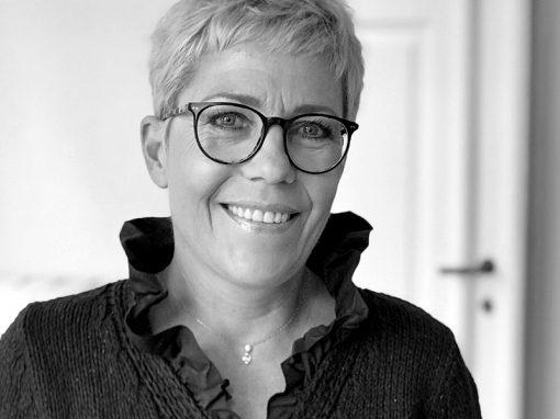 Melanie Fandel –<br> Fachanwältin für Verkehrsrecht