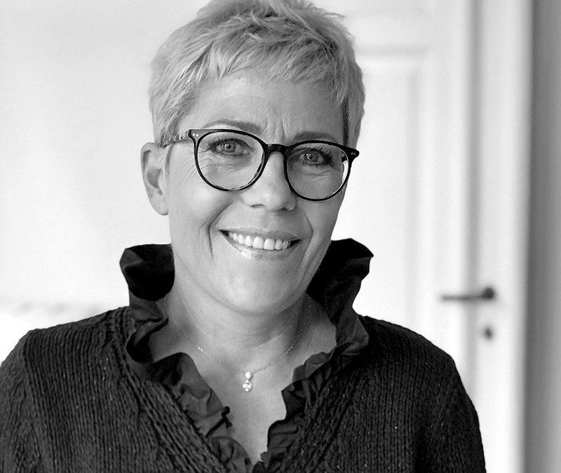 Melanie Fandel – Fachanwältin für Verkehrsrecht