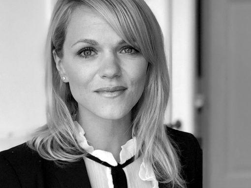 Ulrike Dorn – <br>Fachanwältin für Agrarrecht & Verwaltungsrecht