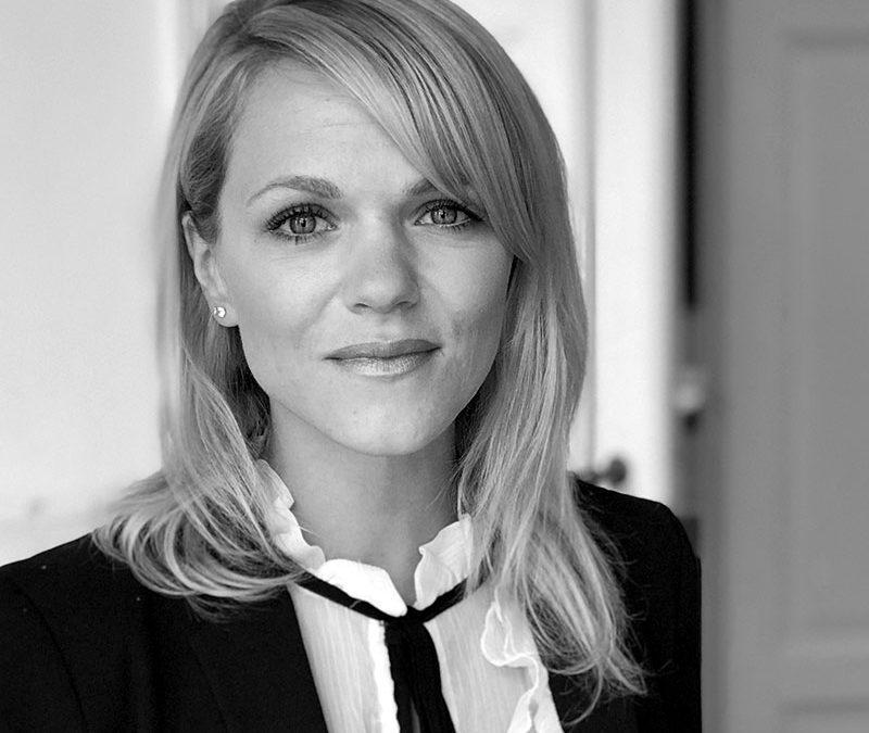 Ulrike Dorn